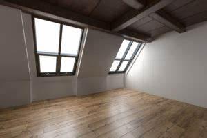 Dachboden Ausbauen Ideen : dachboden ausbauen tipps kosten ideen dachbodenausbau ~ Lizthompson.info Haus und Dekorationen