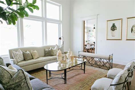 paint color sherwin williams snowbound our favorite