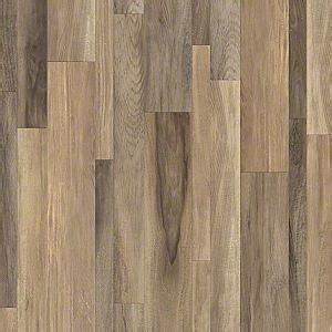 Alto Mix Plank Plus   Shaw Luxury Vinyl   Shaw   Luxury