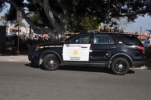 san diego police department incident report - Baskan.idai.co