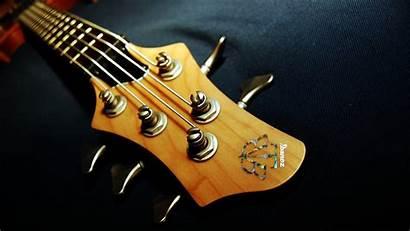 Guitar Ibanez Bass Wiki Wallpapers 4kwallpaper 1080