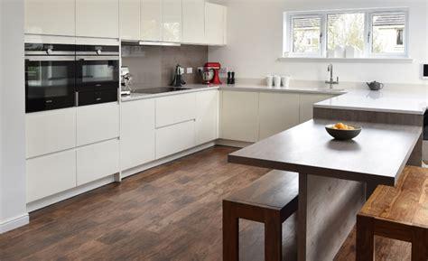country kitchen cabinets pictures bi fold doors edinburgh bifolding doors glasgow bi 6007