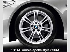 F10 Wheels BMW Wheel Style 5Seriesnet