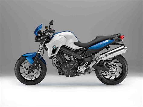 19832013 Bmw Motorcycles All Models Workshop Repair