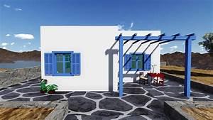 Ferienhaus Griechenland Kaufen : ferienhaus kaufen in attika griechenland ~ Watch28wear.com Haus und Dekorationen