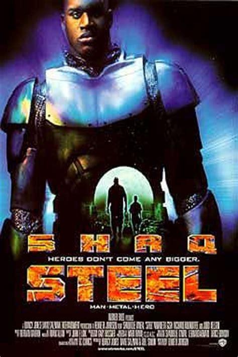 steel film dc movies wiki fandom powered  wikia