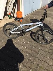 Bmx Gebraucht Kaufen : bmx bike neu und gebraucht kaufen bei ~ Jslefanu.com Haus und Dekorationen