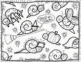 Coloring Pages Hard Halloween Keg Template Templates Library Clipart Popular Cartoon sketch template