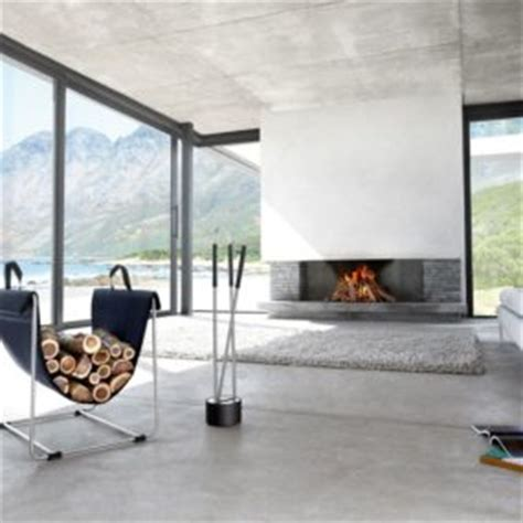 ideas for mantel decor light up your with these modern fireplace tools