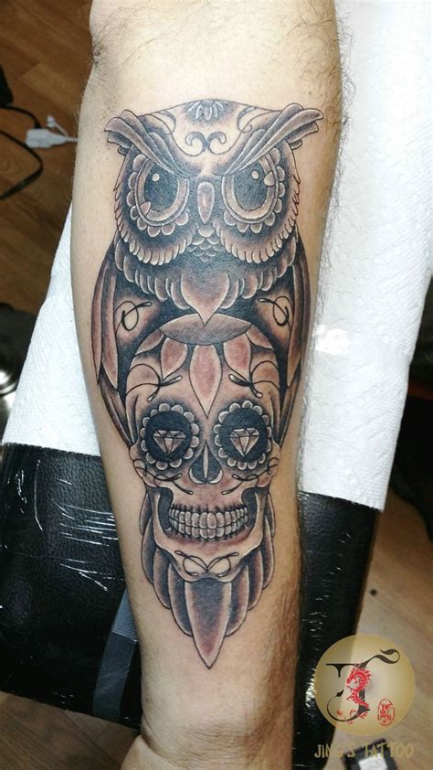 Best Images About Tattoo Inspirations Pinterest