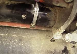 Probleme Train Arriere 206 : xsara train arriere probl me et ct page 2 auto titre ~ Gottalentnigeria.com Avis de Voitures