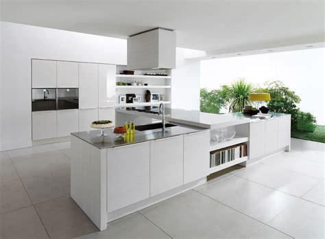 kitchen islands modern chic contemporary kitchens design 2077