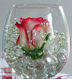 Rosen Im Glas : kostenloses foto deko rose glas weinglas kostenloses bild auf pixabay 1435319 ~ Eleganceandgraceweddings.com Haus und Dekorationen