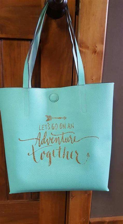 walmart tote bag personalized handbag vinyl bag disney tote