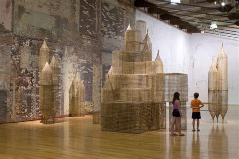 art  england interview susan cross curator  invisible cities  mass moca