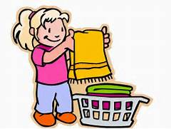 Boy Clean Up Toys Clipart Ialoveni Info