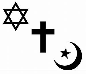 File Religioussymbols Svg