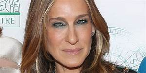 Sarah Jessica Parker Admits She Begged to Get Out of Sex ...