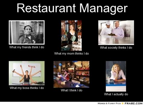 Manager Memes - my manager makes fun of me for the fact by martin starr like success