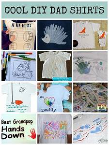 The BEST Gift Ideas For Dad: 20+ Father's Day T-Shirts to ...
