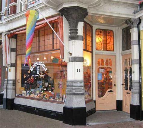 Speelgoed Winkel Den Haag by Matruschka In Den Haag Een Geweldige Winkel Voor Houten