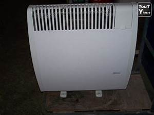 Chauffage Gaz De Ville : chauffage gaz de ville thervay 39290 ~ Edinachiropracticcenter.com Idées de Décoration