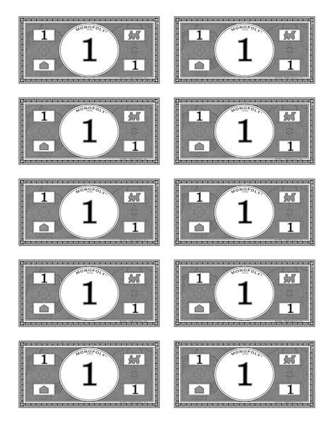 como crear tu monopoly dinero de juguete monopolio