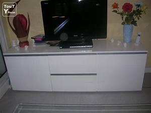 Meuble Bas Salon : meuble bas de salon design la rochelle 17000 ~ Teatrodelosmanantiales.com Idées de Décoration