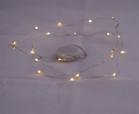 christmas lights that run on batteries christmas lights powered by battery christmas lights