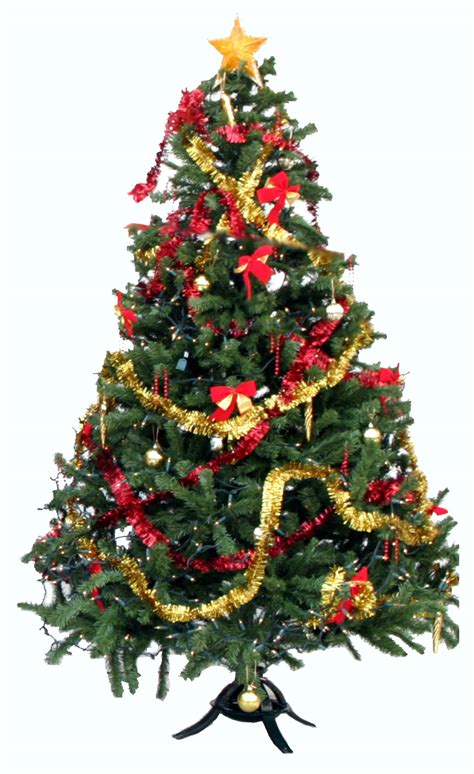 christmas christmas tree pictures hd wallpapers