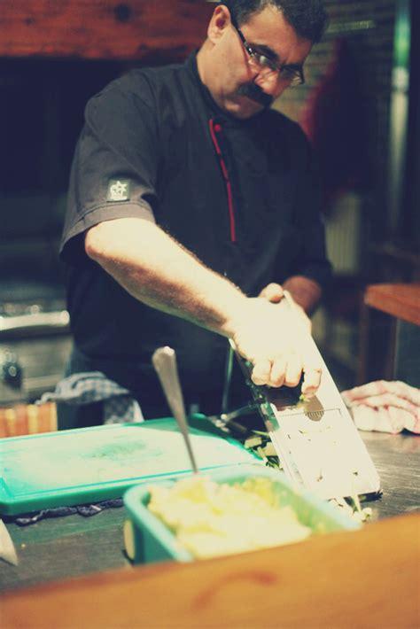 commis cuisine le forem horizons emploi