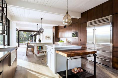 winner kitchen design weie kchen finest acrylic cabinet pulls modern with weie 1118