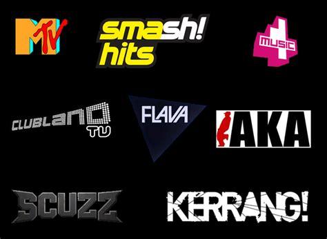 Tv Broadcast For Music Videossilvertip Films