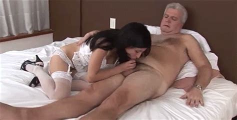 Porn Core Thumbnails spanish Grandpas Are Known For Their Loving Attitude Towards Their Babes…