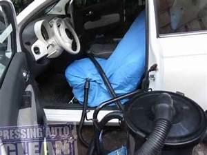 Laver Sa Voiture Chez Soi : comment bien laver sa voiture youtube ~ Gottalentnigeria.com Avis de Voitures