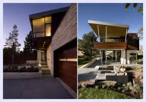 interior design mountain homes wooden mountain house designs iroonie