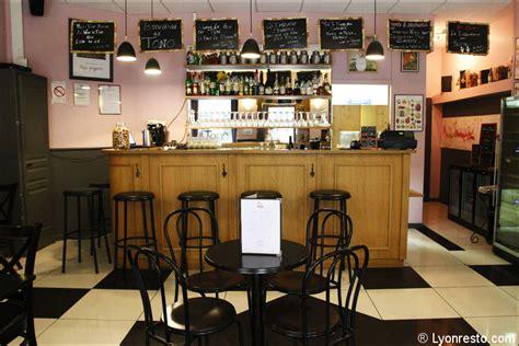 Le Comptoir Des Vins Lyon by Le Tono Restaurant Lyon Horaires T 233 L 233 Phone Avis