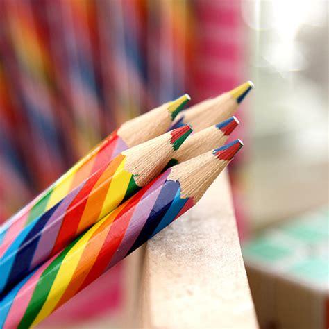 wholesale multi-colour pencil manufacturer