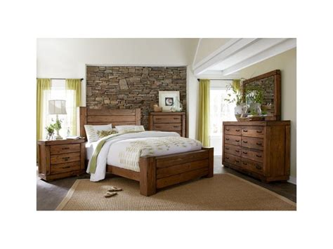 Discount Furniture Outlet King Bedroom Set Clearance Bobs
