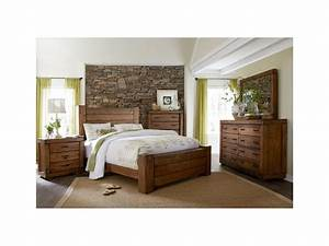 used furniture okc texas amarillo ashley tx garage delany With home furniture outlet okc