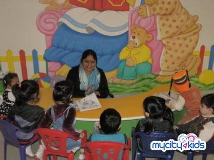 sanfort preschool vaishali delhi ncr play school 627 | sanfort preschool vaishali111