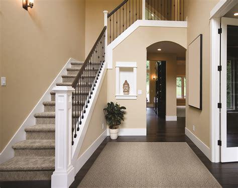 shaw hardwood europa staircase rug