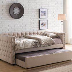 Bel Furniture 31 Reviews Furniture Stores 10516 Katy