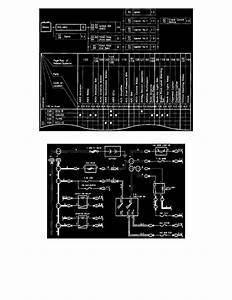 Toyota Workshop Manuals  U0026gt  Sienna Le V6