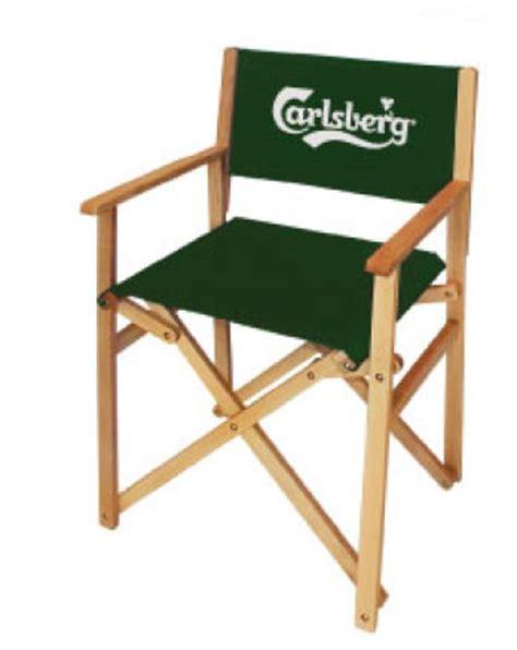 chaise personnalisée chaises personnalisées