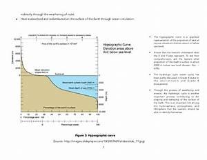 3 Level Comprehension Guide Weathering
