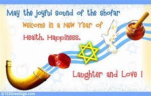 "The ""V"" Word: Happy New Year: Rosh Hashanah Menu for 5773"