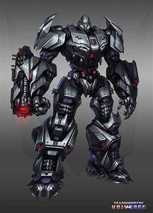 Transformers Universe Bumblebee  Optimus Prime And
