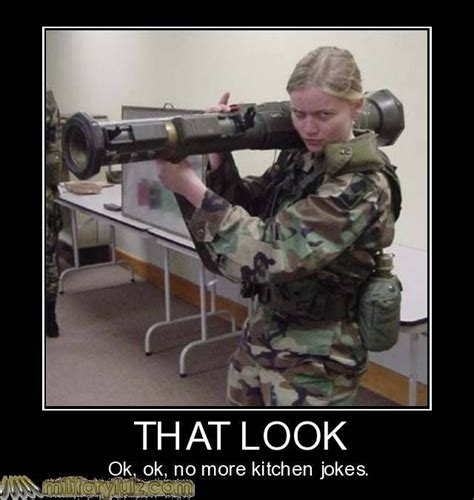 Funny Sexist Memes - pics for gt sexist memes sandwich