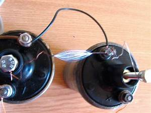 High Voltage Power Supplies  U2013 Pocketmagic
